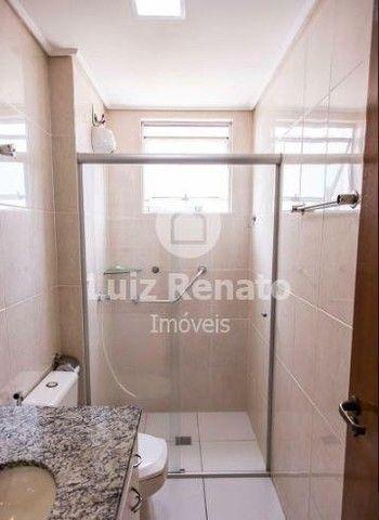 Apartamento para aluguel 3 quartos 1 suíte 2 vagas - Caiçaras - Foto 10
