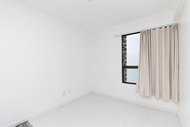 Apartamento com 3 quartos à venda, 82 m² por R$ 799.999 - Pina - Recife/PE - Foto 4