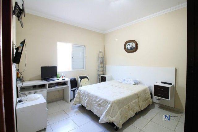 Casa Duplex para Venda em Balneário Florianópolis-SC - Foto 11