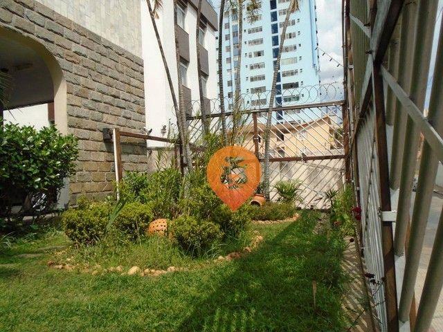 Belo Horizonte - Apartamento Padrão - Colégio Batista - Foto 18