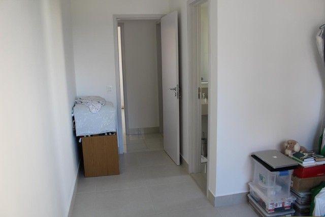 Apartamento à venda, 2 quartos, 1 suíte, 2 vagas, Caiçaras - Belo Horizonte/MG - Foto 12