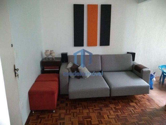 BELO HORIZONTE - Padrão - Manacás - Foto 5