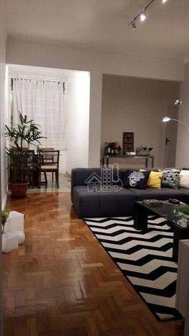 Apartamento à venda, 148 m² por R$ 960.000,00 - Copacabana - Rio de Janeiro/RJ - Foto 5