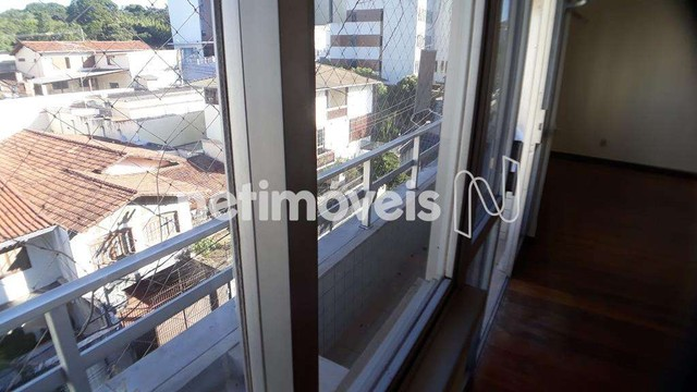 Apartamento à venda com 3 dormitórios em São josé (pampulha), Belo horizonte cod:802647 - Foto 4