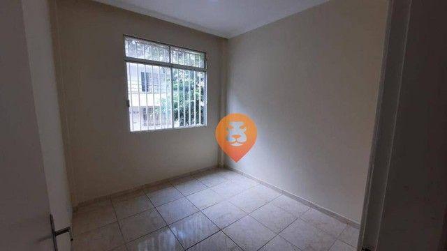 Belo Horizonte - Apartamento Padrão - São Lucas - Foto 9