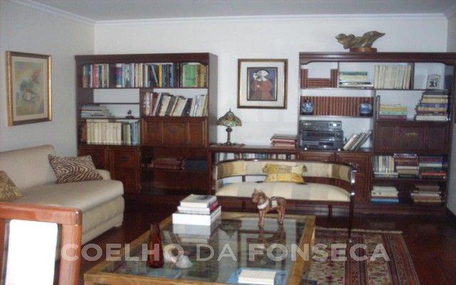 São Paulo - Apartamento Padrão - Real Parque - Foto 2