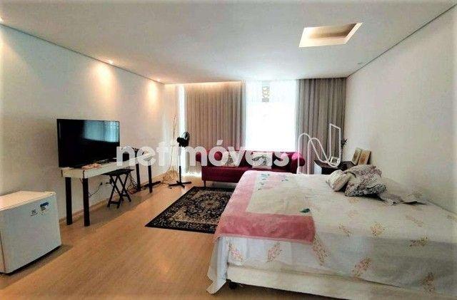 Casa à venda com 5 dormitórios em Céu azul, Belo horizonte cod:851548 - Foto 14