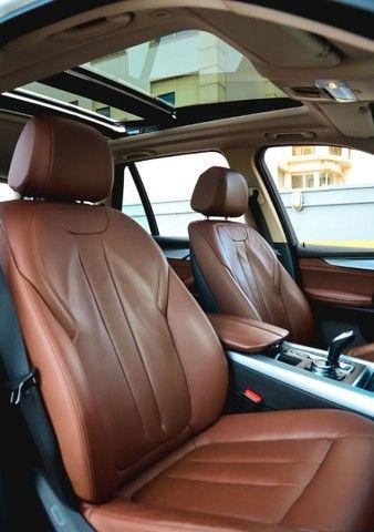 BMW X5 Xdrive 35i 3.0 | Abaixo da FIPE , Grande oportunidade - Foto 14