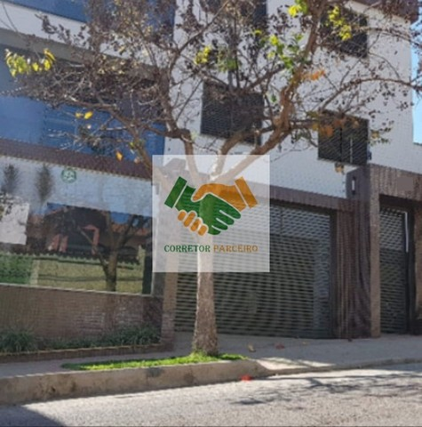 Área privativa nova com 3 quartos em 130m2 no bairro Itapoã em BH - Foto 13