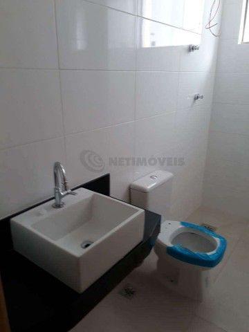 Apartamento à venda com 4 dormitórios em Liberdade, Belo horizonte cod:389102 - Foto 11