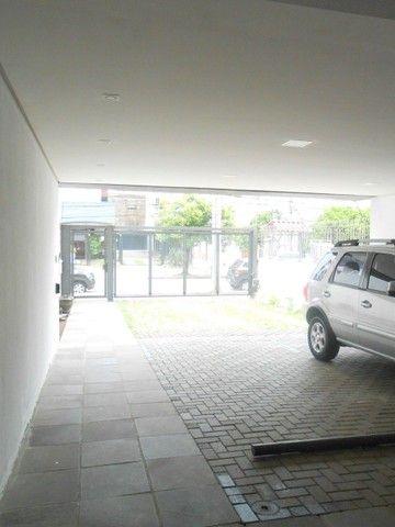 COMMERCIAL / BUILDING NO BAIRRO MENINO DEUS EM PORTO ALEGRE - Foto 4