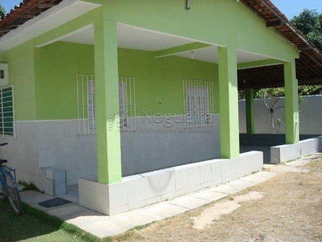 (Nataly) Casa em Tamandaré  - Foto 2