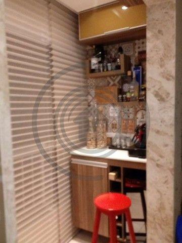 CAMAÇARI - Apartamento Padrão - BOA UNIÃO (ABRANTES) - Foto 3
