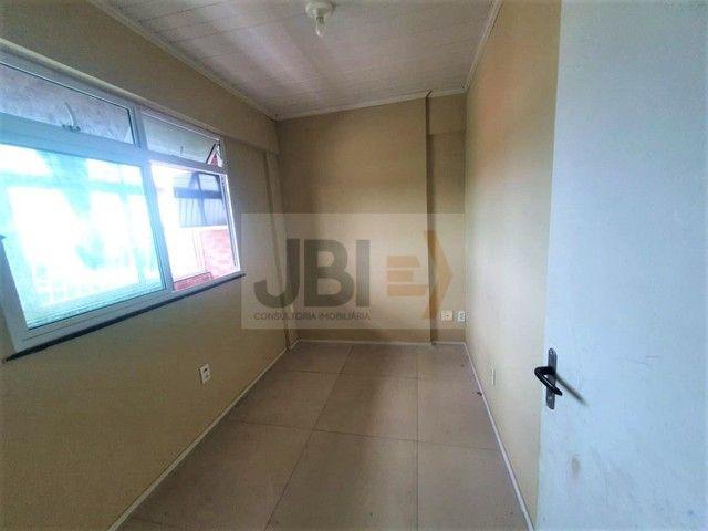 Condomínio Iracema Rocha, Apartamento Padrão à venda em Fortaleza/CE - Foto 11