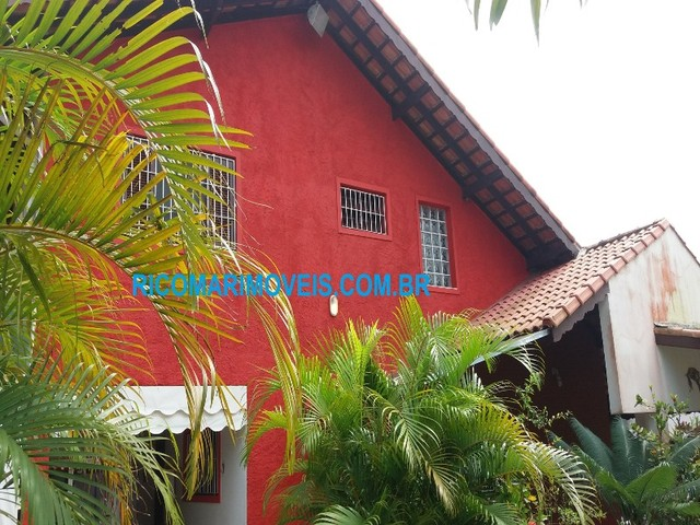 Casa com piscina a venda Bairro Lindomar em Itanhaém - Foto 9