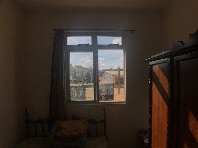 BELO HORIZONTE - Apartamento Padrão - Santa Maria - Foto 15