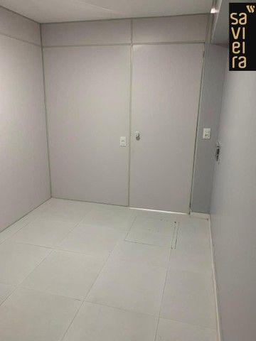Casa comercial disponível para aluguel em Boa Viagem! 3 salas | 1 salão grande com copa |2 - Foto 11