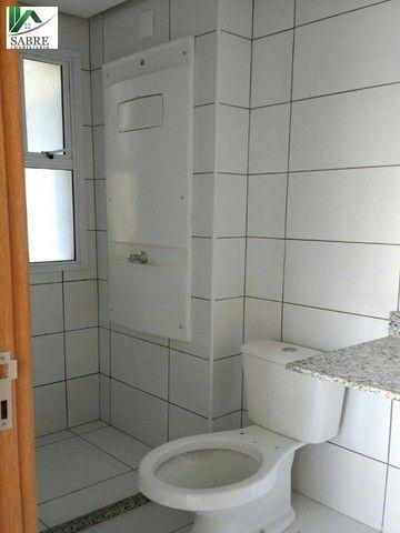 Apartamento 2 quartos a venda, bairro Parque 10, Condomínio Mais Passeio do Mindú, Manaus- - Foto 15