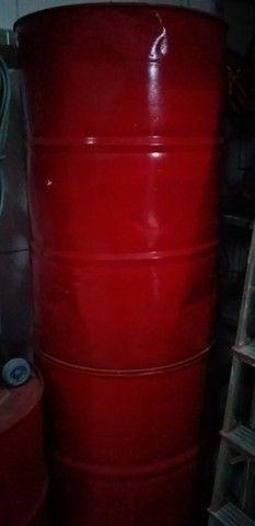 engradados com vasilhame de 600 ml. - Foto 2
