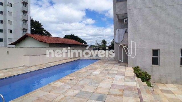 Apartamento à venda com 4 dormitórios em Itapoã, Belo horizonte cod:38925 - Foto 16