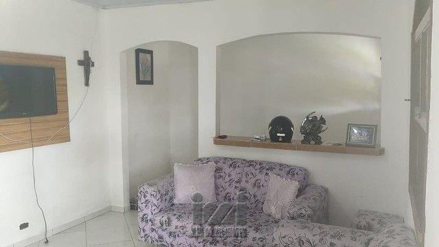 Residência com amplo terreno no Bom retiro - Foto 8
