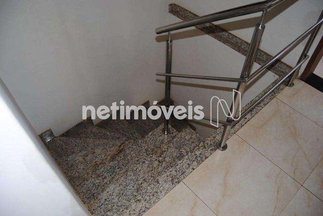 Casa à venda com 5 dormitórios em Trevo, Belo horizonte cod:806437 - Foto 7