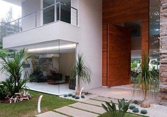 Casa à venda com 5 dormitórios em Barra da tijuca, Rio de janeiro cod:31185 - Foto 9