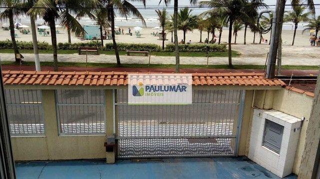 Apartamento para venda possui 48 metros quadrados com 1 quarto em Real - Praia Grande - SP - Foto 19