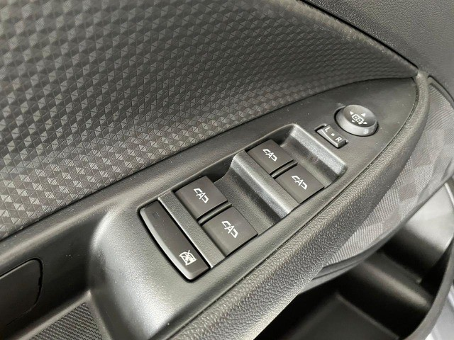 Novo Onix Turbo Automático 2022 - Foto 9