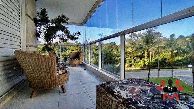 Bertioga - Apartamento Padrão - Riviera - Módulo 8 - Foto 9