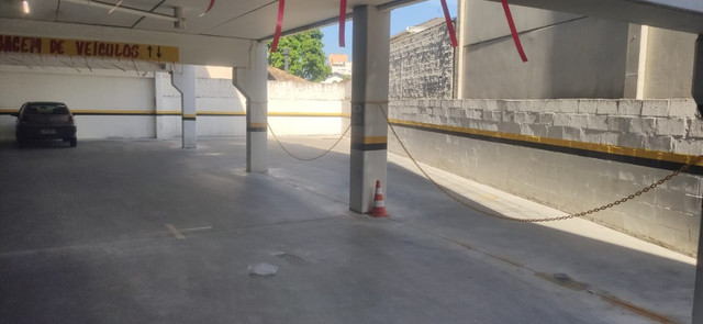 Sala Comercial dentro do Prado Supermercados - Pagani - Foto 3