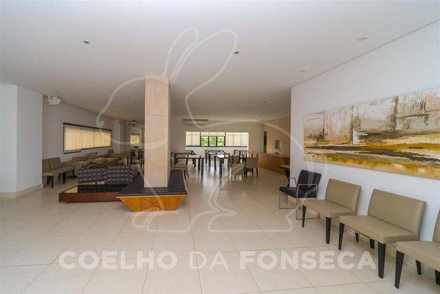São Paulo - Apartamento Padrão - Alto da Boa Vista - Foto 4