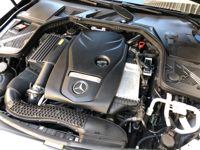 Vendo Mercedes C180 impecável - Foto 4
