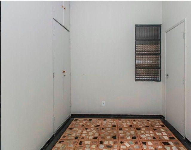Apartamento à venda, 3 quartos, 1 suíte, Funcionários - Belo Horizonte/MG - Foto 14