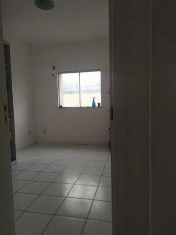 Condomínio Sky Ville Residence - R. Santa Maria, próximo a Br 316 - Foto 8