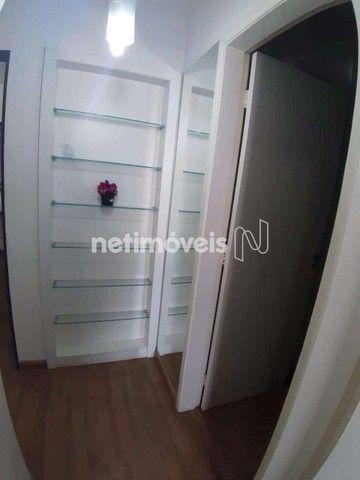 Apartamento à venda com 2 dormitórios em Alípio de melo, Belo horizonte cod:305755 - Foto 13
