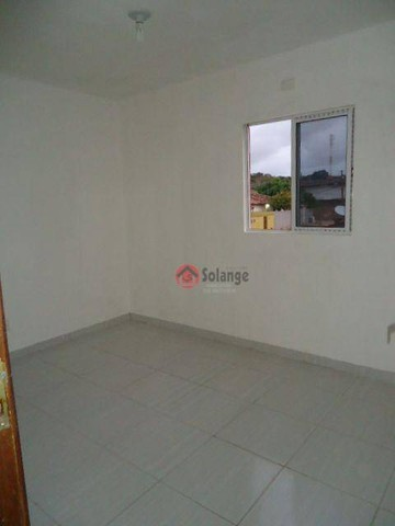 Apto Castelo Branco R$ 770,00 - Foto 7