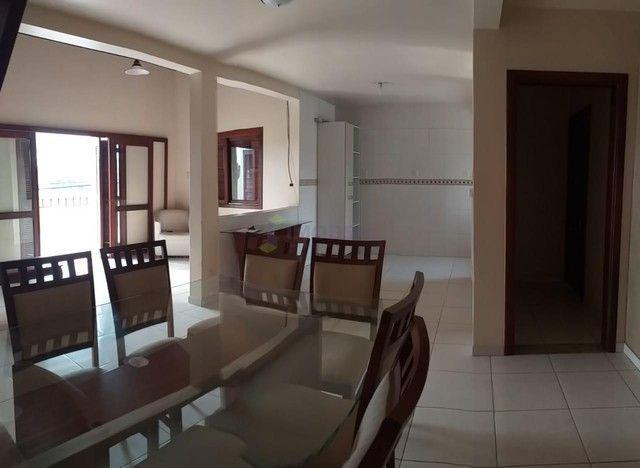 Apartamento para aluguel, 2 quartos, 1 vaga, Centro - Guaíba/RS - Foto 3