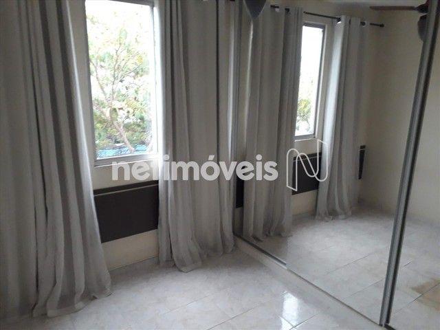 Apartamento à venda com 2 dormitórios em Paquetá, Belo horizonte cod:701480 - Foto 15