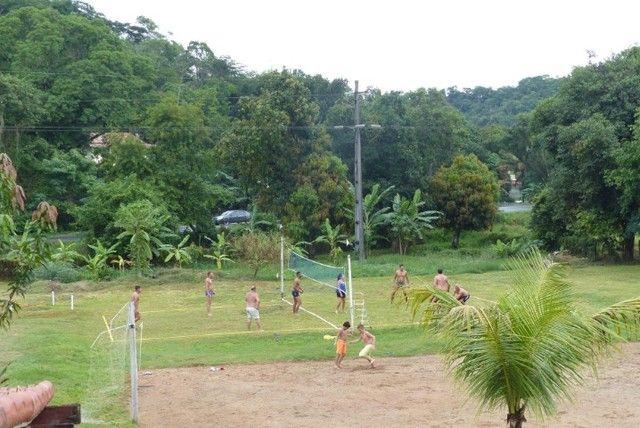 Sitio para Carnaval em Papucaia 50 pessoas - Foto 18