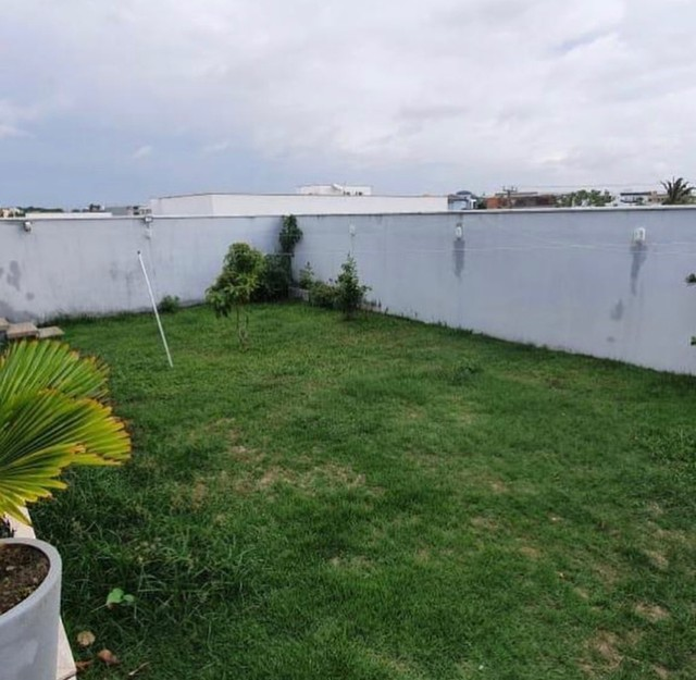 Casa no Damha - OPORTUNIDADE  - Foto 6