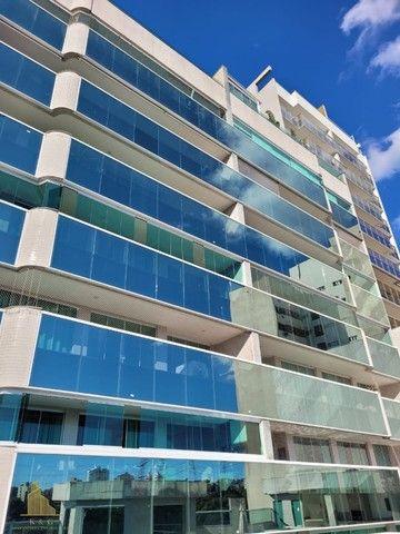 Apartamento 4 quartos bairro Colina - Volta Redonda - Foto 18