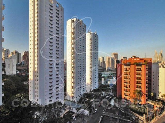 São Paulo - Apartamento Padrão - Real Parque - Foto 8
