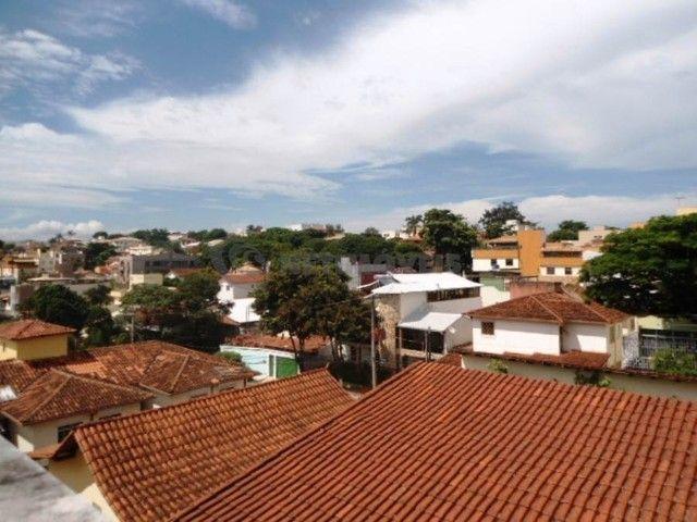 Apartamento à venda com 3 dormitórios em Santa amélia, Belo horizonte cod:372230 - Foto 20