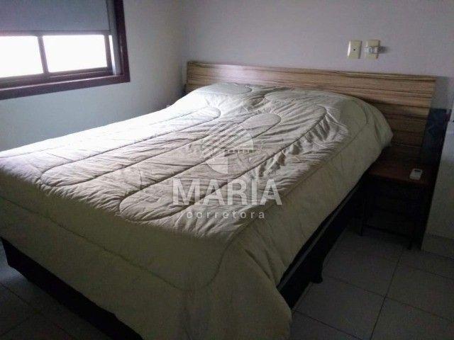 Casa dentro de condomínio em  Chã Grande/PE! código:4087 - Foto 11