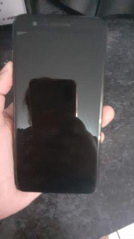 Vendo celular LG k11 - Foto 3