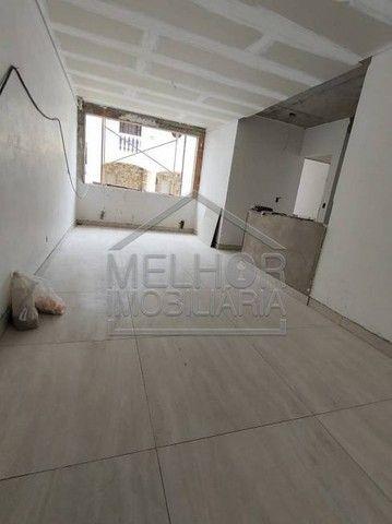 Apartamento com Área privativa - Itapoã - Foto 14