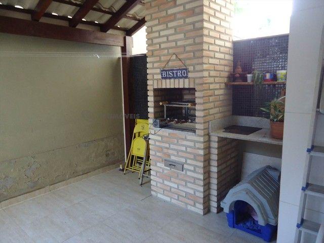Casa à venda com 3 dormitórios em Trevo, Belo horizonte cod:386947 - Foto 19