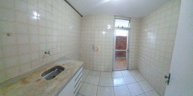 Apartamento 3/4 no Morada dos Bosque Térreo - Foto 12
