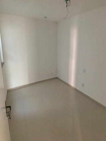 Vendo apartamento amplo no bairro Jardim Vitoria - Foto 9